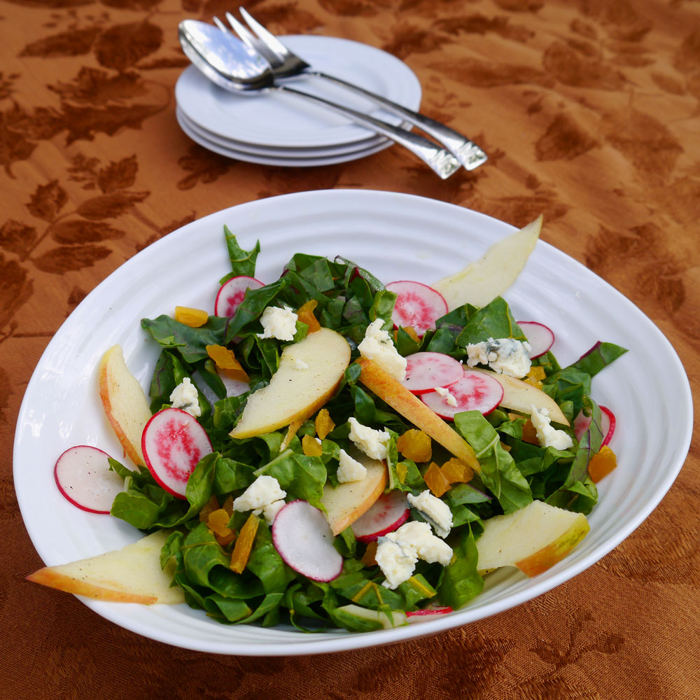 Healthy Recipes - Easy healthy recipes 2018