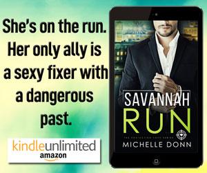 Savannah Run